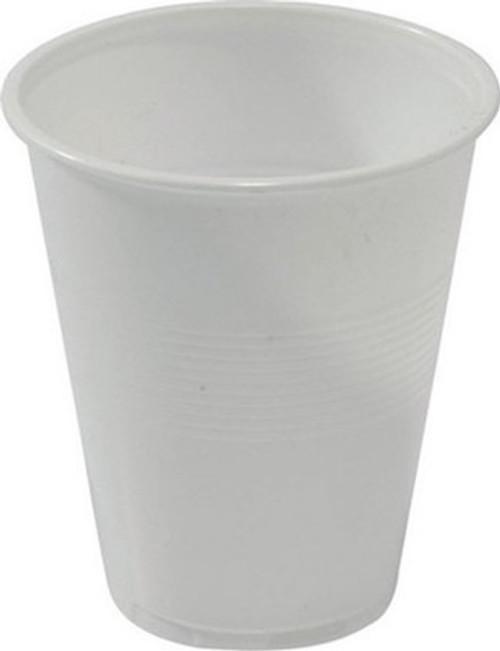 Plastic Cup Ctn 1 x 1000 (200ml)