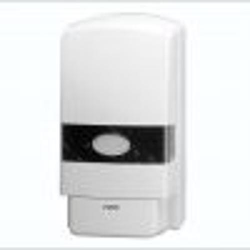 Dispenser Refillable 900ml
