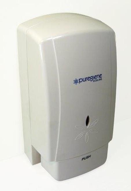 Dispenser refills 5ltr soap