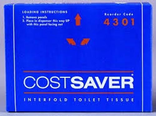 Toilet Tissue Kleenex  Boxed