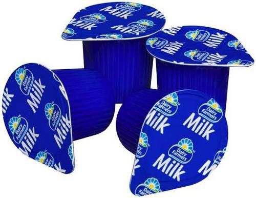 Milk Fill Portions 15ml 1 x 240