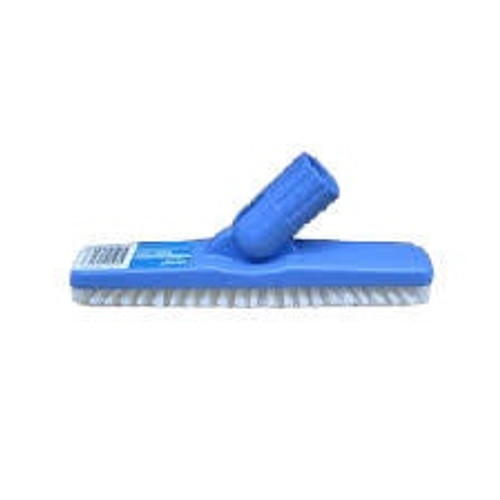 Grout Brush (Red or Blue )