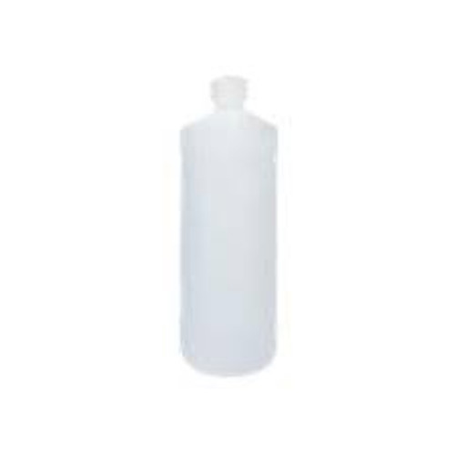 Squeeze  Bottle 750ml