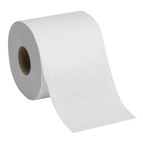 Statewide 700 sheet Toilet Roll