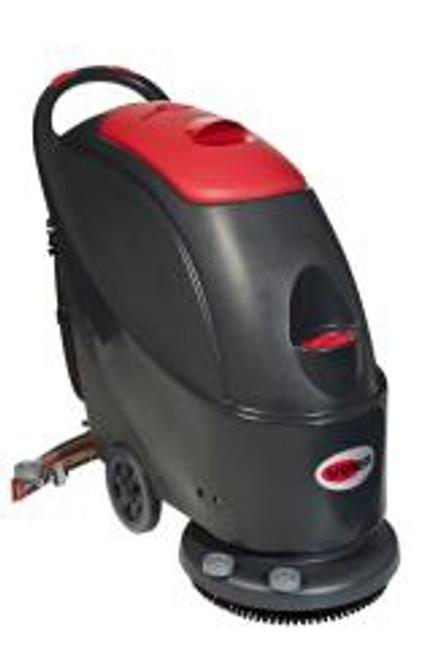 Viper Scrubber Machine AS510B