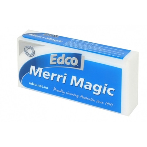 Magic Eraser Large