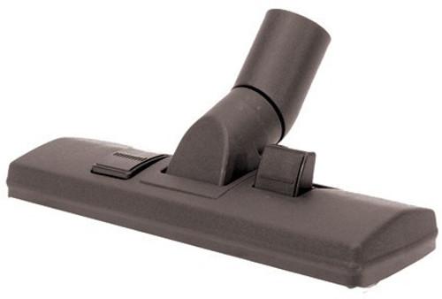 Wessel Werk Floor Tool 32mm