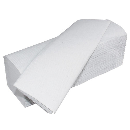 Hand Towel Slimline (Large) CTN