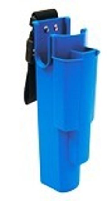 Bucket Holster