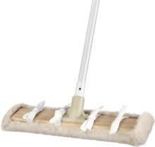 Floor Polish Applicator 38cm Complete