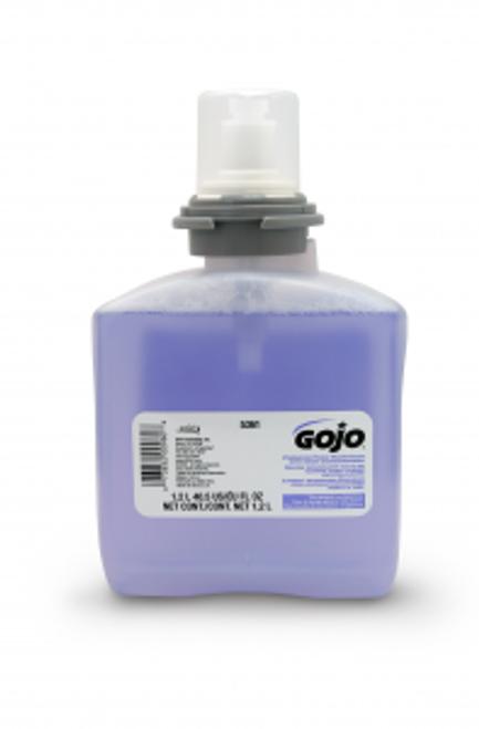 Gojo Foam Soap (Touch Free 5361) Ctn 2