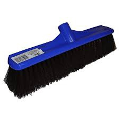 Broom Outdoor Oates 45cm (Large)