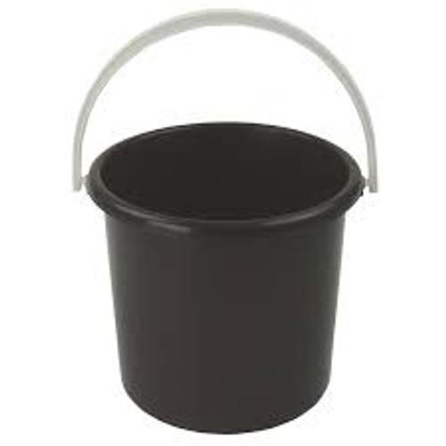 Bucket (Pail 3L)