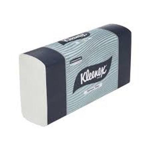 Hand Towel Ultraslim Kleenex (4456) Ctn