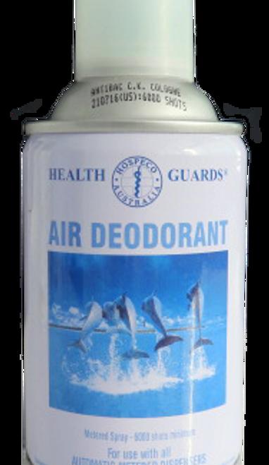 Air Freshener (Country) x 1