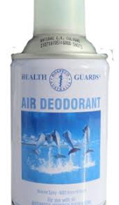 Air Freshener (B/ Powder ) Hospeco x 1