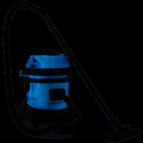 Wet Vacuum Pac Vac 21Ltr