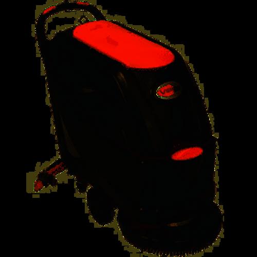 Viper Scrubber Dryer AS5160T