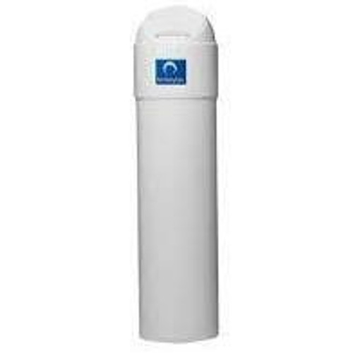 Terracyclic 26ltr Sanitary Bin (Your own Sanitary Bin)