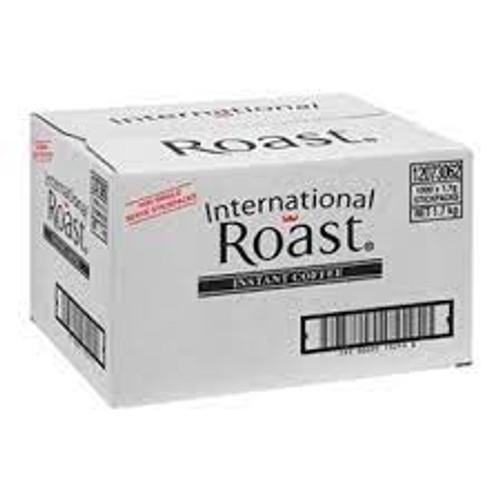 Coffee Sticks Int'l Roast 1 x 1000