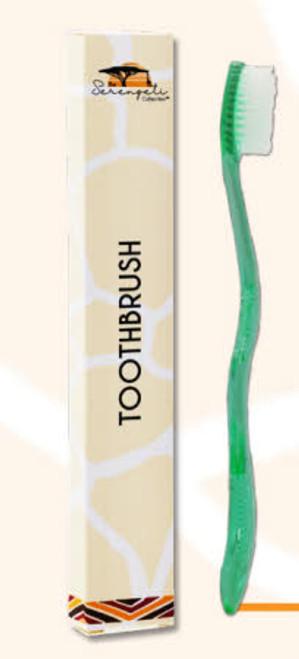 Toothbrush 1 x 250