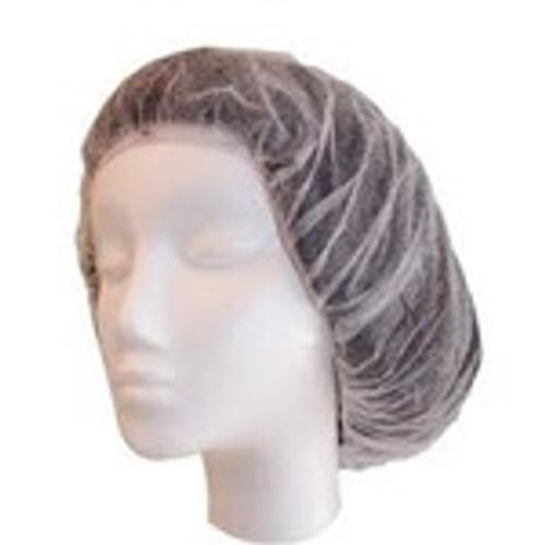 Hair Nets (White) Ctn 1000