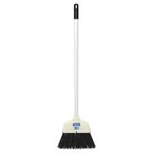 Deluxe Dustpan Brush (Only)