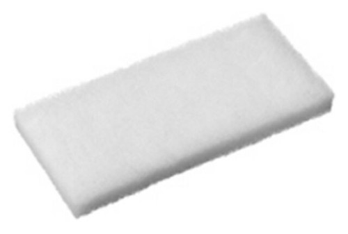 Doodle Bug Pad White x 1
