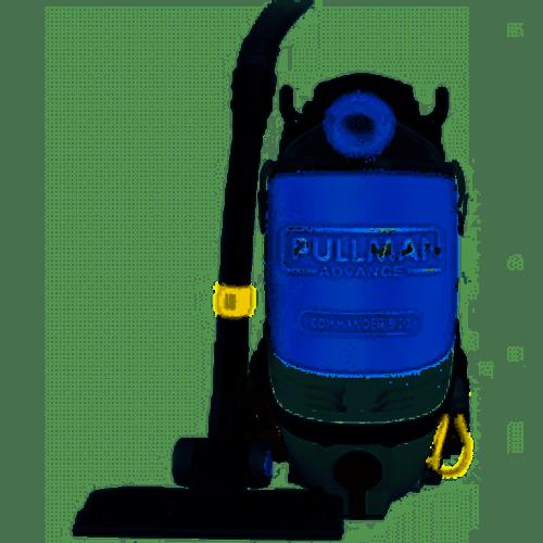 Pullman Commander PV900 Vacuum