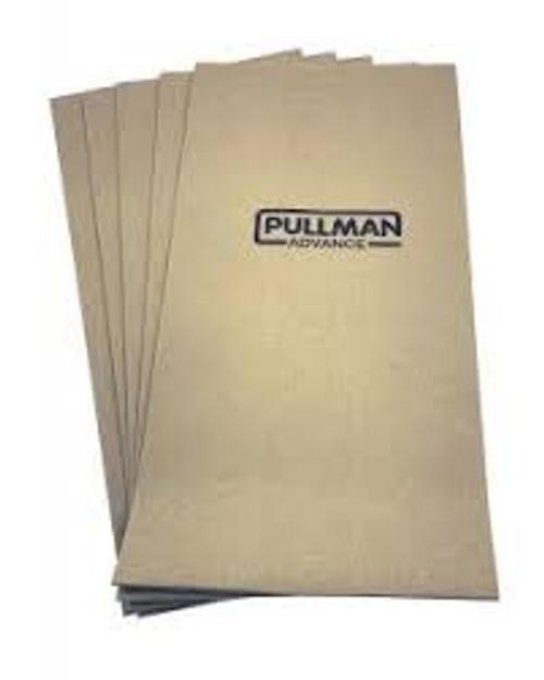 Vacuum Bag - Pullman 900 Pk 5
