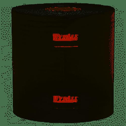 Wypall X70 Roll (CTN 4 x 220 Wipes)