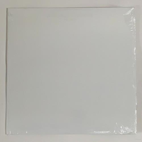 "Childish Gambino 3.15.20 2LP Vinyl Limited Black 12"" Record"