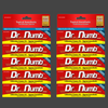 5 Tubes of Dr. Numb + 5 Extra Tubes FREE