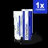 1 x NumbSkin 5% Topical Numbing Cream 30 grams