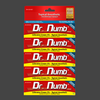 3 Tubes of Dr. Numb + 2 Tubes FREE