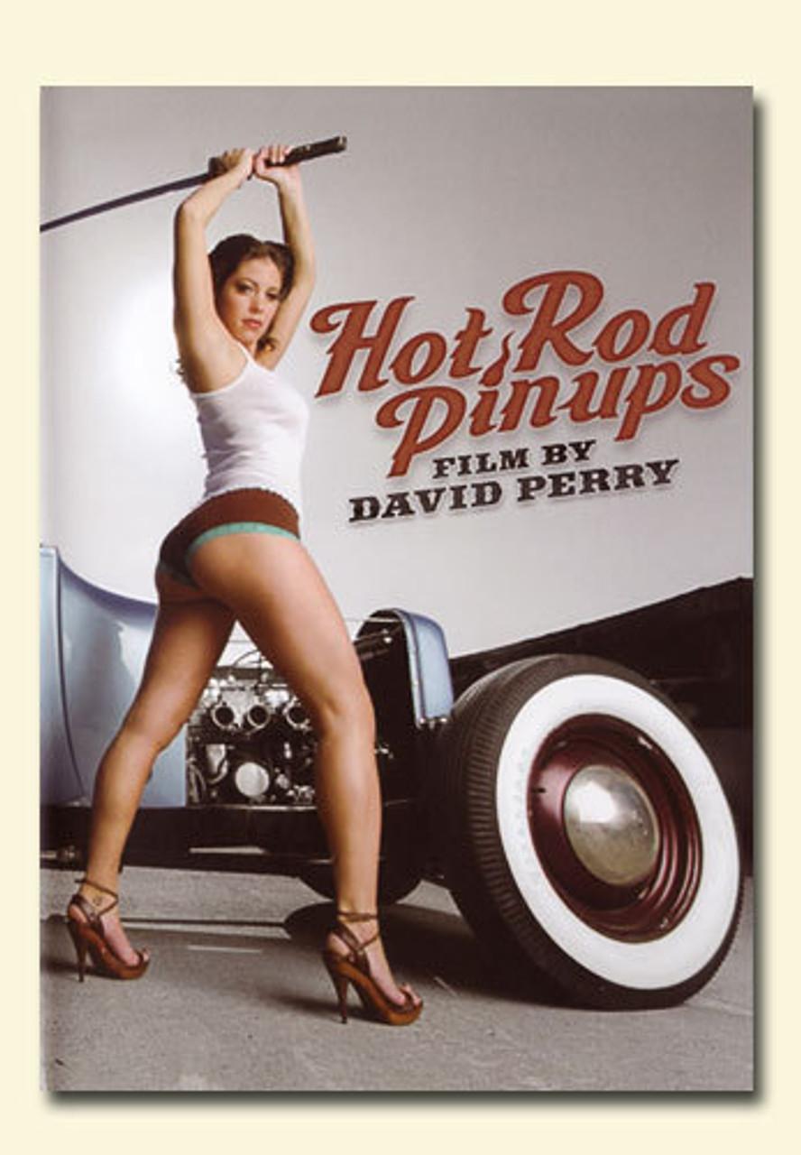 David Perrys Hot Rod Pinups Full Movie Download-2381