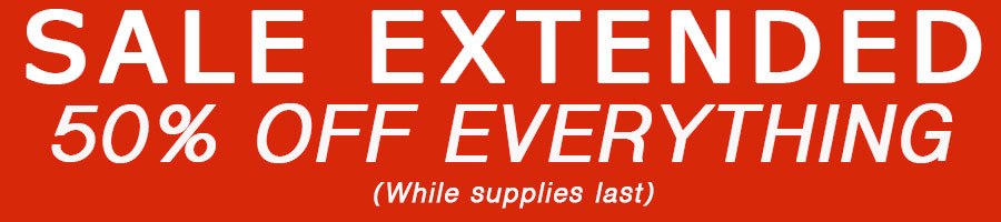 sale-extended-banner2.jpg