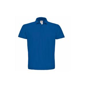787a3053e7 webáruházunkban található logózott galléros póló