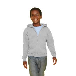 b8827a1c3b Logózott pulóver rendelés weboldalunkon