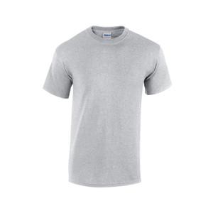 Logózott textil webáruházunkban 1ab644643a