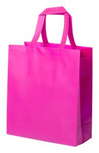 logózott bevásárló táska összehajtható 46d431361d
