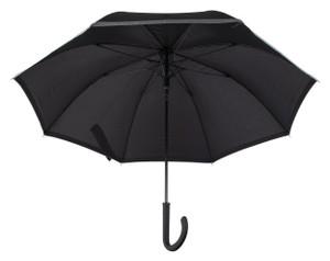 Logózott esernyő, emblémázott esernyő, különleges esernyő