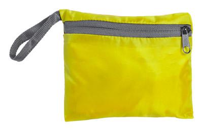 Mathis összehajtható hátizsák