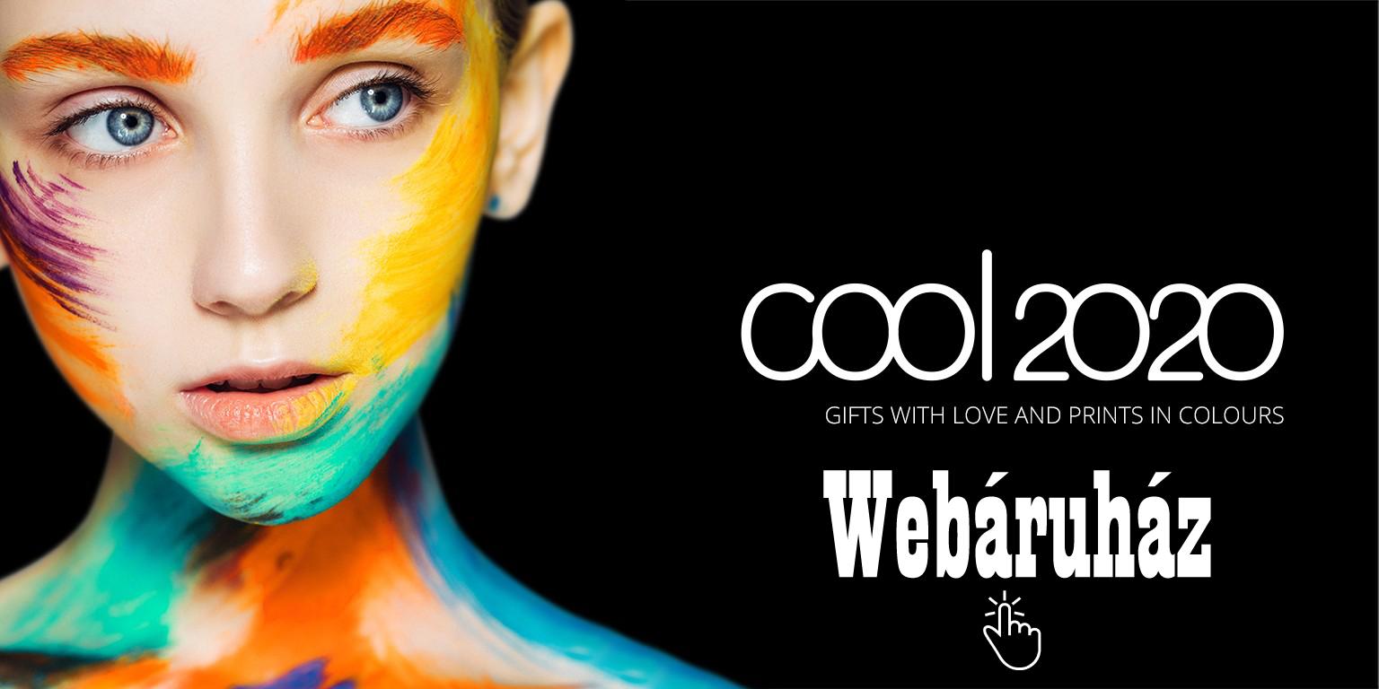 reklámajándék webshop termékek