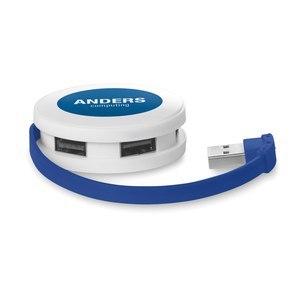 USB eszközök