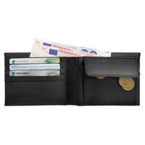 Pénztárca & Kártyatartó