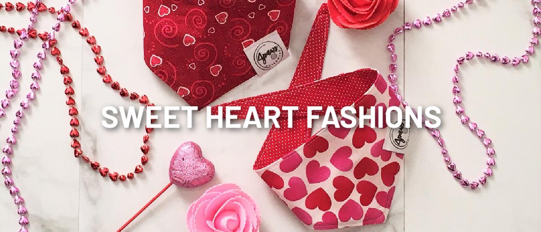 valentine-s-day-bandanas-sizes-small-medium-shown.jpg