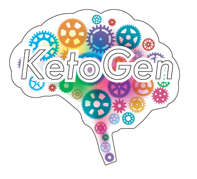 KetoGen
