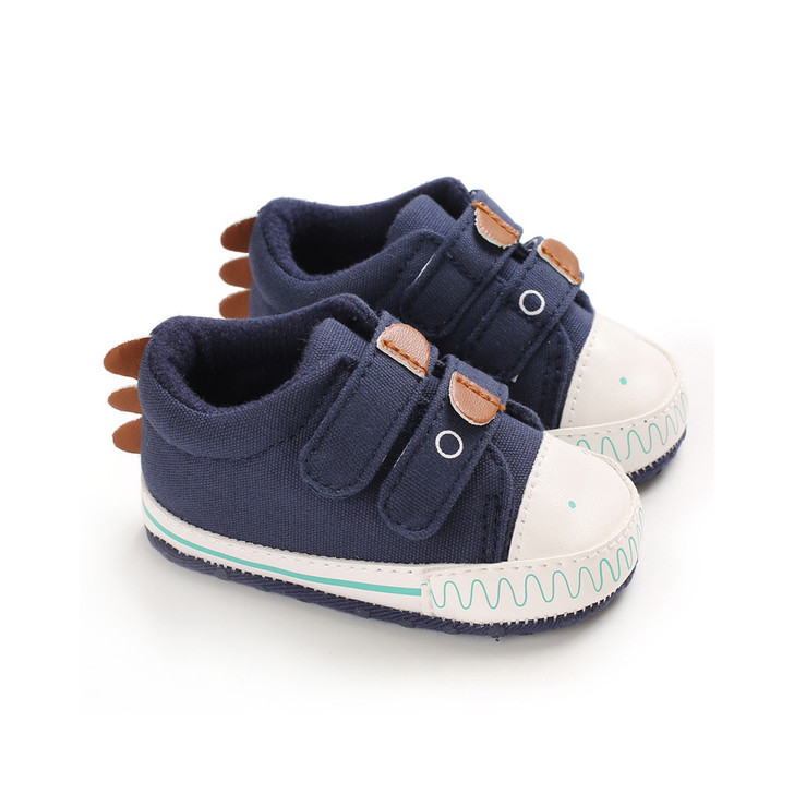 light-up-sneakers-baby-boy-dino-blue-shoes