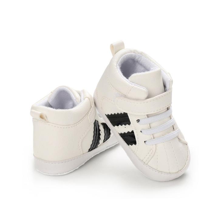 baby-boys-hookloop-sneaker-winter-white-shoes
